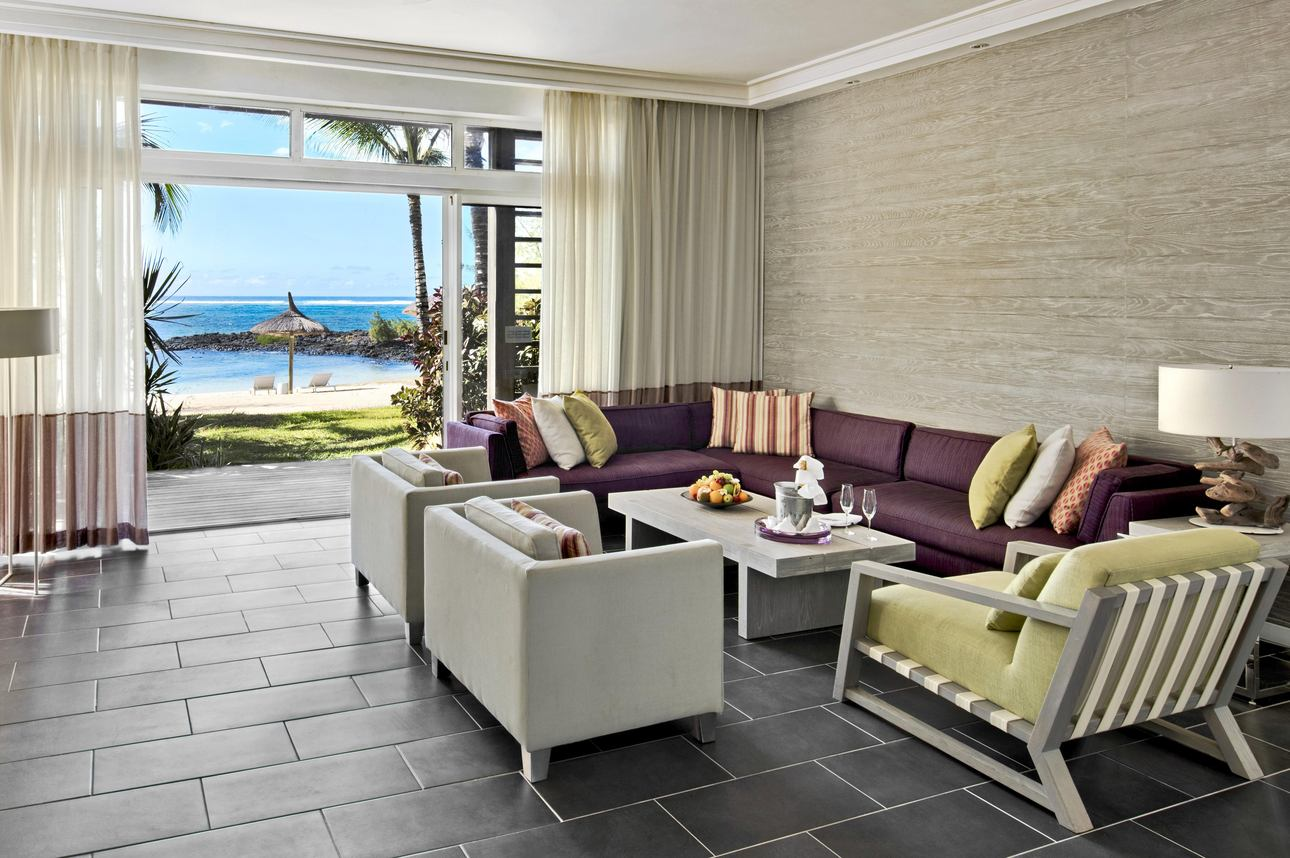 Long Beach Executive Suite
