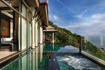 Royal Banyan Ocean Pool Villa