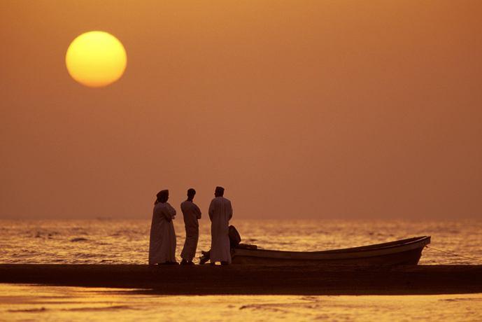 https://www.silverjet.nl/content/photos/res-822924120-res-721339928--Photos_Oman_-_OT_-01__61_.jpg