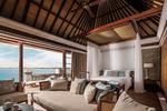 2-slaapkamer Premier Ocean Villa