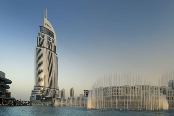 https://www.silverjet.nl/content/photos/res-851675749-res-1020327879-49377-The_Dubai_Fountain_3.jpg
