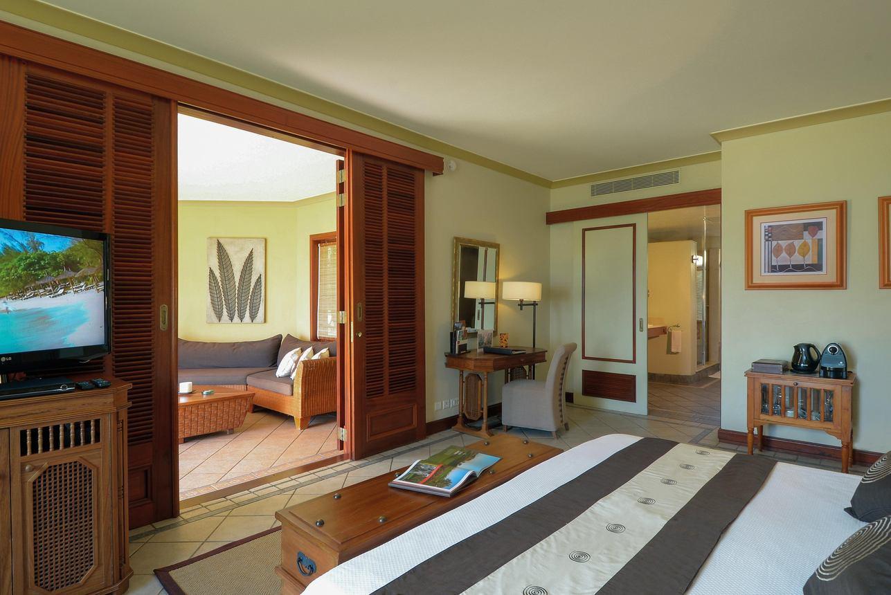 Zen Suite