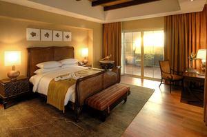 Anantara Villa - 1 slaapkamer