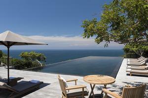 Amanoi Ocean Pool Villa