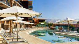 Salobre Hotel, Resort & Serenity