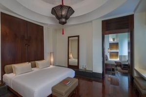 2-slaapkamer Chedi Club Suite