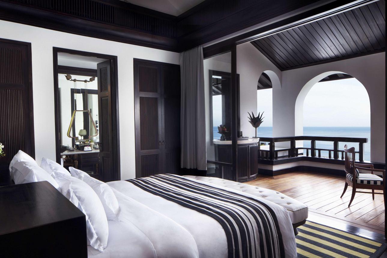Resort Classic Kamer