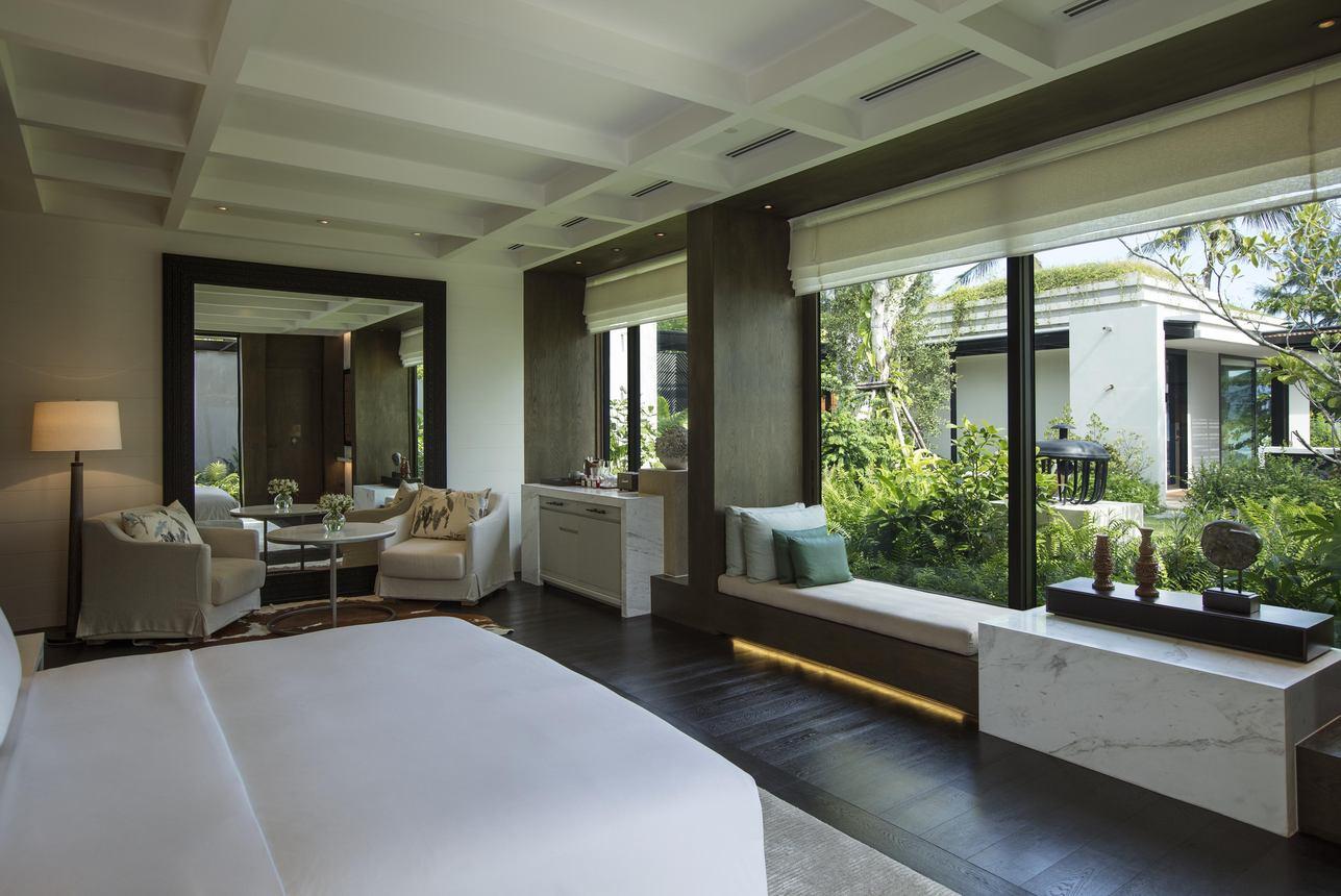 The Ocean House - 2 slaapkamers