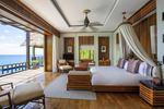 Premier Ocean View Pool Villa