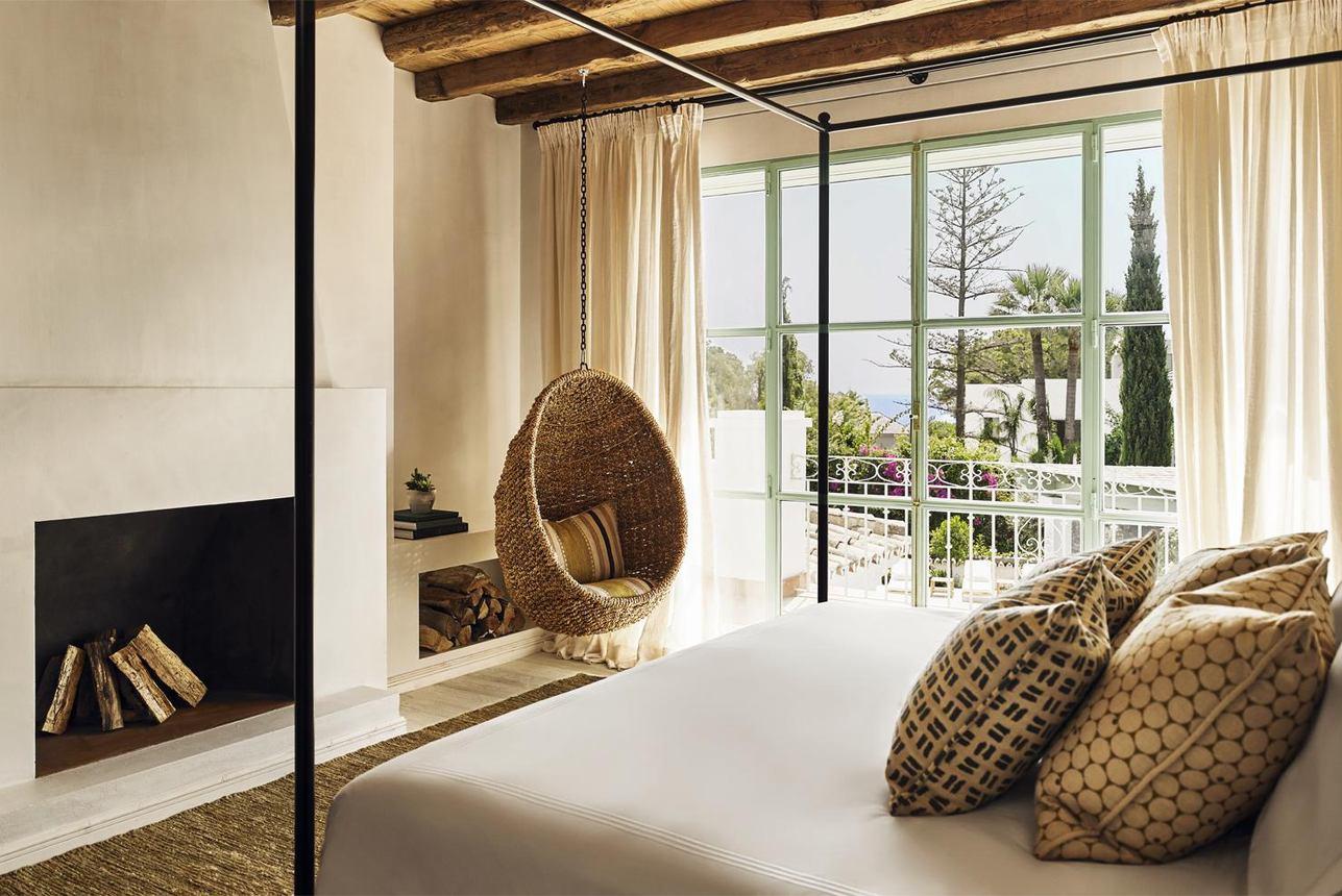 Villa Añil - 5 Slaapkamers met Zwembad