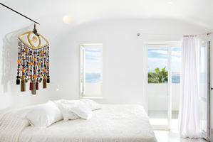 Grand Blu Suite met privézwembad